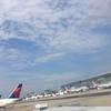 海外旅行者必見!空港で手荷物がなかった時にすべきこと。ロストバゲージ対策