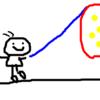 量子論引き寄せ講座最終回・受講日記 感動のラスト!と総まとめ