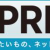Bookmark (2014-11-05)