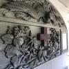明治村①懐かしの京都と日本赤十字社