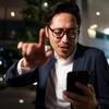 iPhoneもついに汎用的にNFC対応か。もう来てるけど来るぞ、O2O、IoT、M2M。