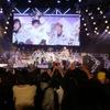 KOYABU SONIC 3日間通し券で行ってきました! 11.5(3日目)※長文