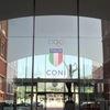 イタリア・オリンピック委員会、「カルチョポーリに関するユベントスの上訴は受け入れられない」との判断を下す