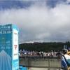 Mt.富士ヒルクライムに行ってきました