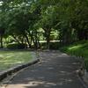 【愛知県安城市】秋葉公園