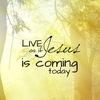 イエスによる終末預言 ⑹ 〜マタイ24:45~51〜