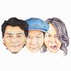 完全復活‼︎結成20周年KICK THE CAN CREW|シングル全22曲+オススメ3曲(インディーズ〜メジャー)