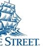 【State Street社】セクター別ETFの運用成績まとめ