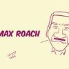 マックス・ローチ
