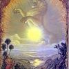 ノーシス    天体魔術 12