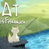 PC『Cat Goes Fishing』Cat5Games