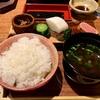 シェラトン・グランデ・オーシャンリゾート⑥ レストラン 米九