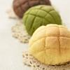 国産小麦のパンが人気な理由 続き