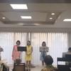 新感覚コラボ☆クラシック楽器とオカリナ