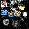 iPhone Desktop & more...