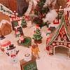 ◆12月と1月のお休みのお知らせ◆