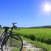 社会人【20代】でハマっていた趣味、「クロスバイク」(乗り始めたきっかけ編)