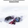 【20-21 SALOMON SNOWBOARD(サロモン スノーボード)大量展示中!】
