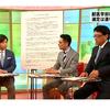 NHK 内部で反乱始まる