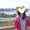 【オーストラリアをラウンド・パース編2】パース観光へ