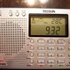 ラジオでラジオを聴こう TECSUN PL380
