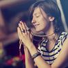 祈りって効果ある?潜在意識に願いをかけるコツ