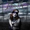 NEWシングル3ヶ月連続デジタル配信リリース決定|AkashA
