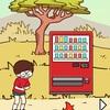【腹ペコ脱出 -脱出ゲーム】最新情報で攻略して遊びまくろう!【iOS・Android・リリース・攻略・リセマラ】新作スマホゲームが配信開始!