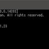 Windows 10 RS1 (Anniversary Update) でフロッピーディスクの PC-98 2HD フォーマットができなくなった件とその対策