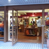 マザーハウス13周年・福岡店10周年と私。
