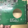 ゴルフシミュレータ OptiShot2の修理 -その2-