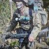 陸上自衛隊レンジャー養成訓練