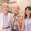 日本は1000年ぶりの地質大変動時代に! ―2030年代に再び巨大地震か―
