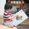 4月23日は「本の日」「子ども読書の日」です。 ~断酒宣言から31日