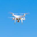 スカイフィッシュのドローンブログ -DJIのDroneで空撮する一般人のBLOG-