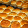 バイブル・エッセイ(815)永遠の命のパン