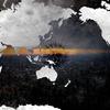 「アフリカの不思議、東アジア諸国の暫定勝利」~新型コロナのデータに見る世界の今②