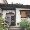 【糸魚川市】あさひ楼 ~三度目あたりからやみつきになる脂とスープの層~