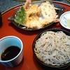 【青梅市ランチ】静蕎庵(せいきょうあん)で隠れ家・お蕎麦のランチ♪・・・のお話。