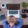 新人に責任の重い仕事を背負わせる職場が危険な3つの理由