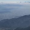 【爺ヶ岳】6/12(水)から『柏原新道』開通!+山頂からの写真と地質のお話