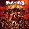 MISERY INDEX 「Heirs To Thievery」