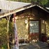 【オススメ5店】中津市(大分)にある創作料理が人気のお店