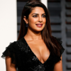 ボリウッドのインドの女優紹介プリヤンカー・チョープラー
