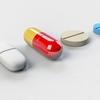 エバミールという薬を飲んだら入眠障害がかなりマシになった