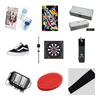 優先順位別|ダーツで買うべき道具一覧|ダーツ用品と私の愛用品について
