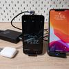 iPhone 11 Pro Max 周辺機器(液晶フィルム・ケース・ポーチ・充電器)