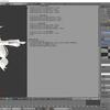 Blenderで利用可能なpythonスクリプトを作る その25(ノーマルマップや透過テクスチャを設定する)