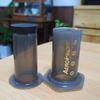 今日のコーヒー(*´▽`*)19.04.27