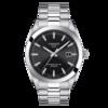 腕時計のすすめ【ティソ】ジェントルマン パワーマティック80 シリシウム Ref.T127.407.11.051.00